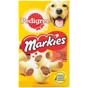 Pedigree markies bulk