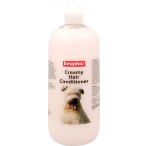 Beaphar creamy hair conditioner