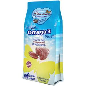 Renske Omega plus lam